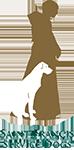 Saint Francis Service Dogs