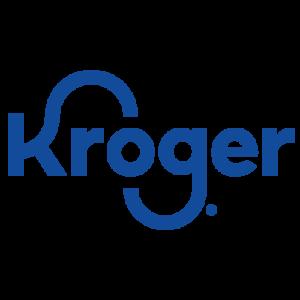 Kroger - Update
