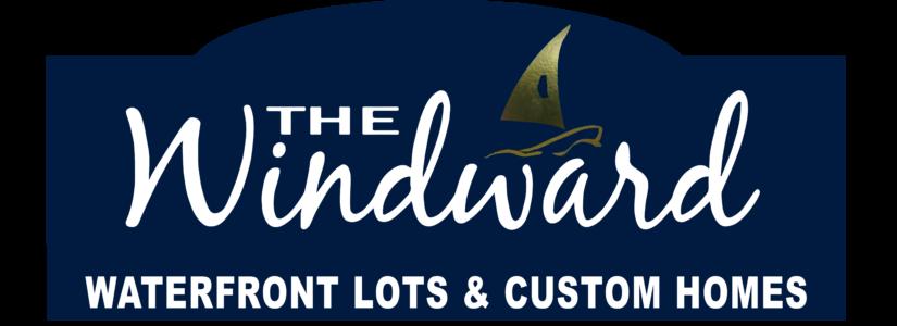 The Windward logoupdate 072417 crop